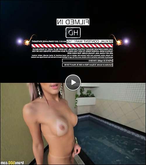 sex after transgender surgery video